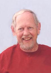 James Bennett Hammock