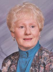 Lorene Chism Ferguson