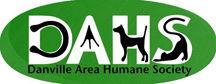 Humane Society to host PETA spay/neuter clinic