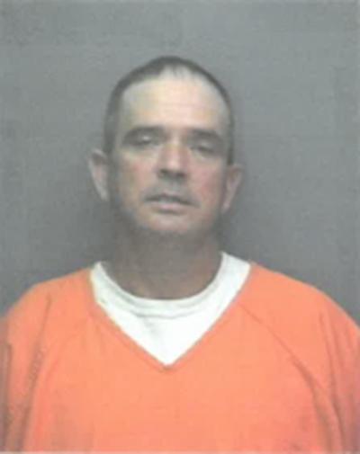 Warrant reveals details in murder | News | chathamstartribune com