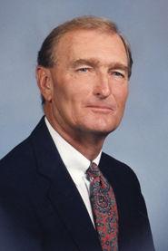 Melvin Lee Emerson, Sr.