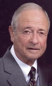 Thomas Roy Crawford, Jr.