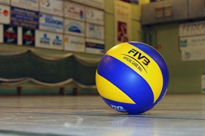 volleyball stkgx