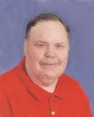 Landon Wayne White