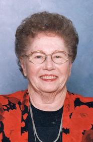 Jean Myers Shields