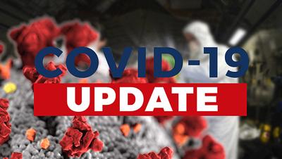 Covid-19 Update GXX