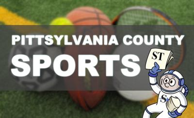 County sports GXX