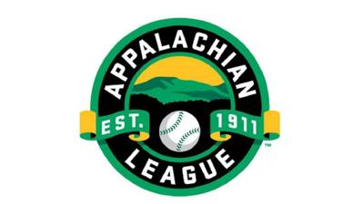appy league logo