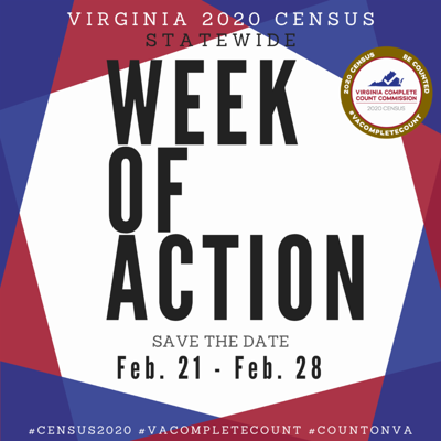 Week of Action 1.png