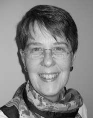 Helen Barksdale Gregory Wise
