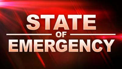 State of Emergency GXX
