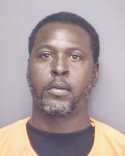 Judge revokes $75,000 bond in drug case | News | chathamstartribune com
