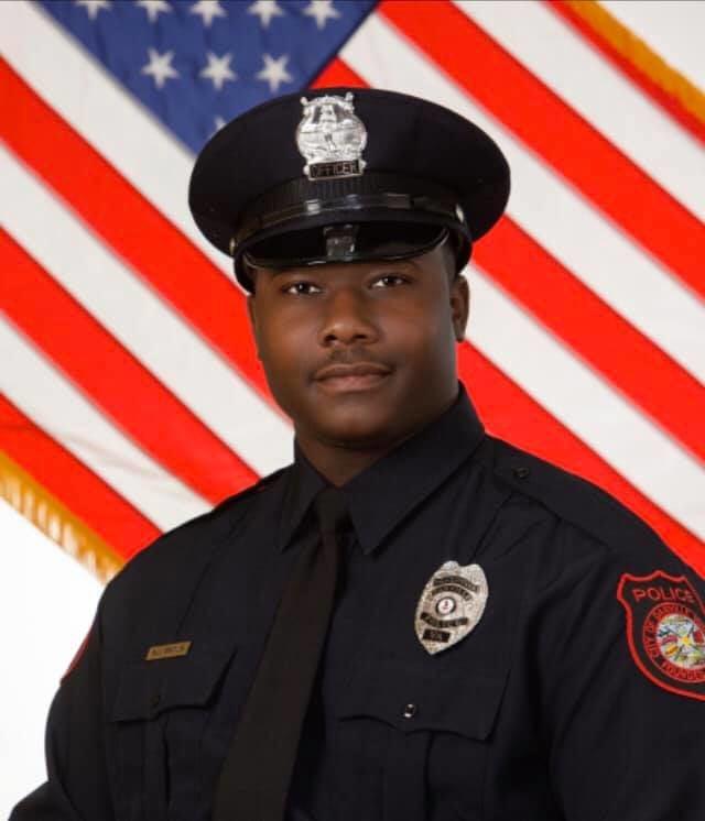 Officer N. W. Brown.jpg