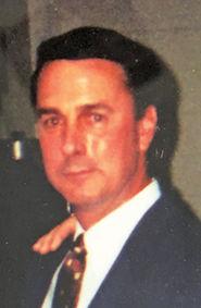 Clarence Dormond Bryant, III