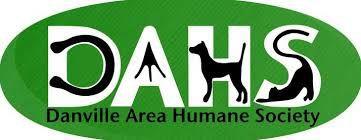 Danville Area Humane Society