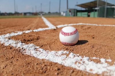 baseball stkgx