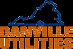 danville-logo.png