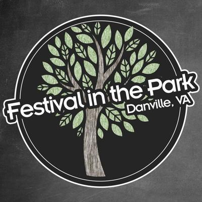 2020 Festival in the Park has been canceled