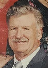 Hugh White Adkins, Sr.