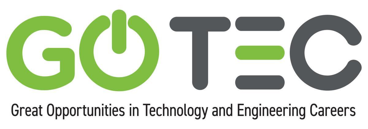 GoTec_Logo_tag_RGB.jpg