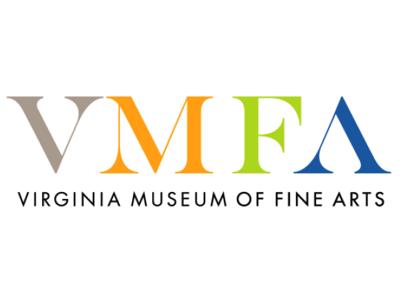 VMFA Logo