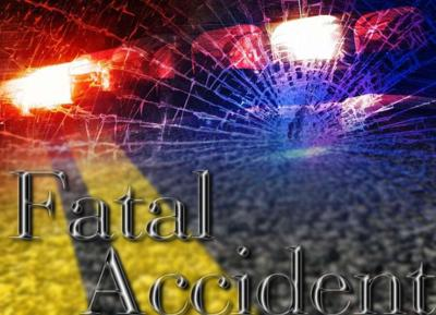 Fatal Accident GXX