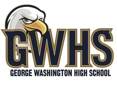 GWHS logo