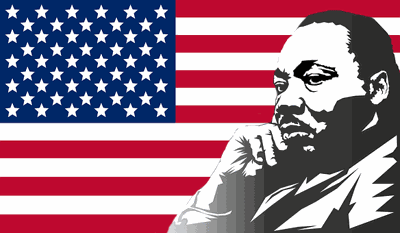 offices closed MLK Day.png
