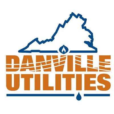 Danville Utilities