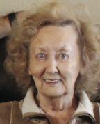 Anita Joyce Krout