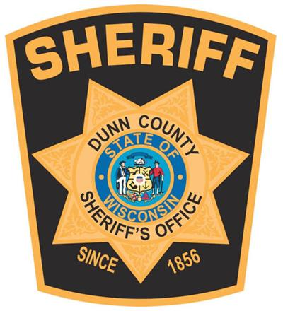 Dunn County Sheriff's Office