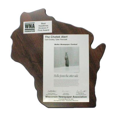 WNA_award