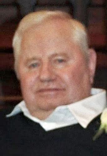 Denis D. Hagen