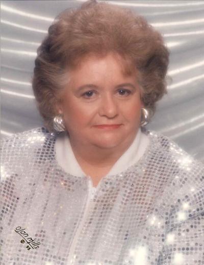 Donna J. Ebbert