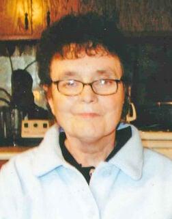 Judith A. Larson