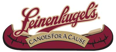 Canoes for a Cause
