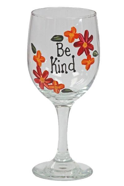 Wine_glass_2020