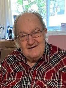 Raymond Selkow Sr.
