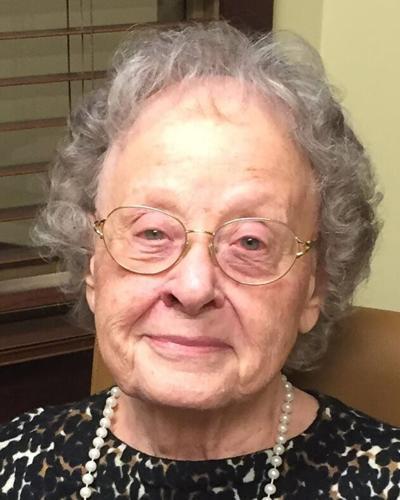 Wanda Dahlberg