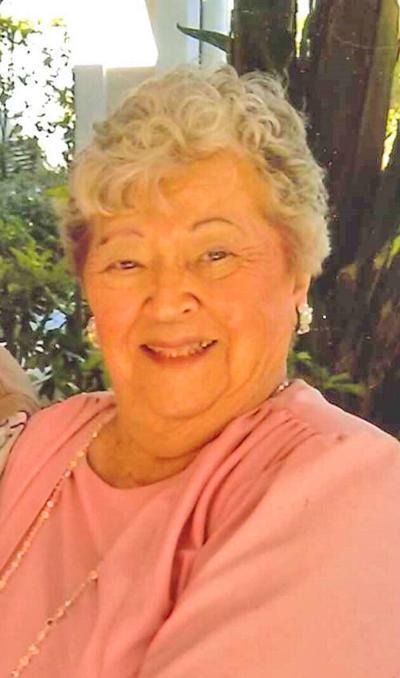 Lorraine Schlueter