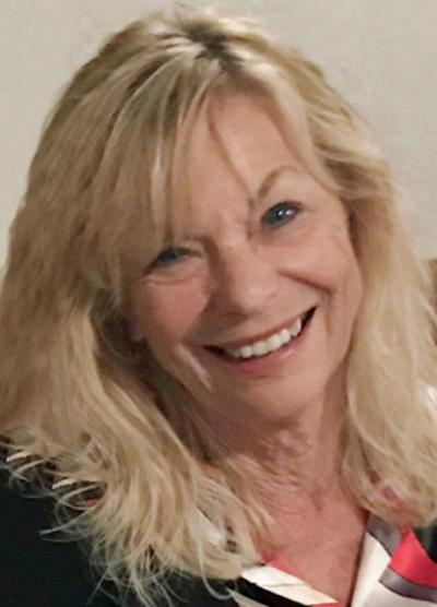 Rosalie A. Koschkee