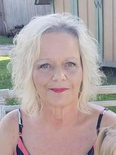 Deborah K. Knuttila