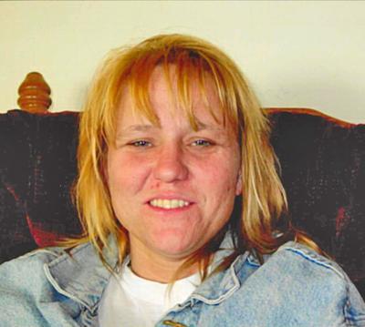 Debra A. Gunnufson