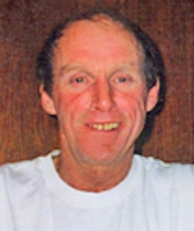 Danny DeBauche