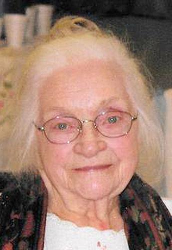 Eileen J. Scates