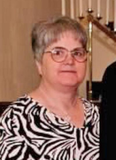 Cindy D. Schaller