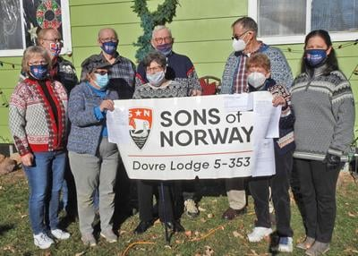 Sons_of_Norway