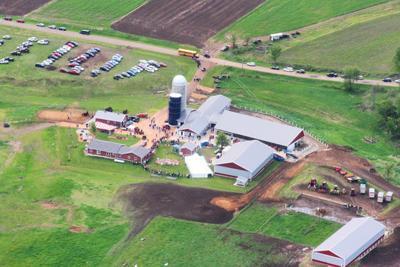 PIcknell_farm