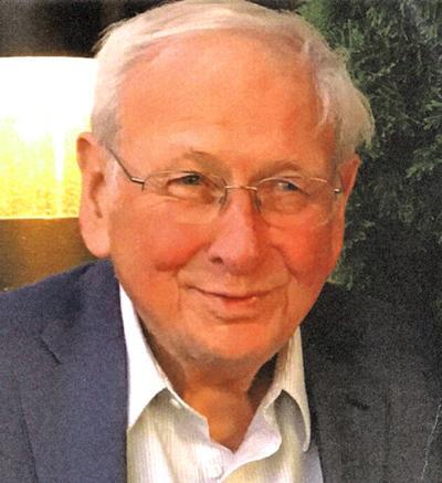 Donald L. Nielsen
