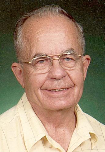 Arthur Leonard Huset